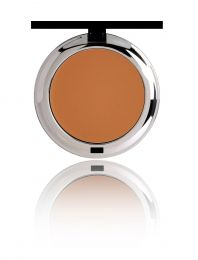 Compact Mineral Foundation Brown Sugar - Bellapierre