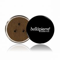 Brow Powder Ginger Blonde - Bellapierre