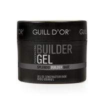 Splendid Builder Base Gel 30 ml