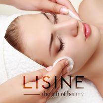 """Startpakket """"Mat Beauty"""" - Lisine"""