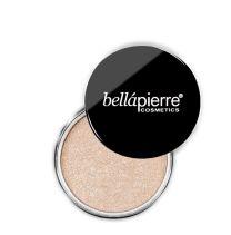 Shimmer Powder Champagne - Bellapierre