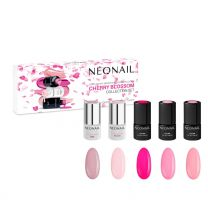 Cherry Blossem Collection - Neonail