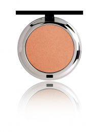 Compact Mineral Bronzer Peony - Bellapierre