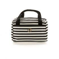 Cosmetic Bag LE