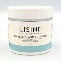 Crème Exfoliante Botanique 250ml - PRO