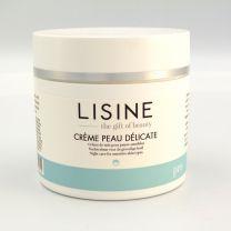 Crème Peau Délicate 250ml - PRO