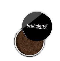 Shimmer Powder Diligence - Bellapierre