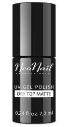 Dry Top Matte 7.2 ml