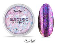 Electric Effect nr 2