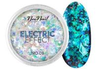 Electric Effect nr 3