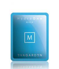 HydraOne Mask 8st - EvaGarden