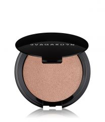 Super Pearly Bronzer Illuminant 905