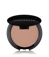 Bronzer Powder Joy 908 Dark