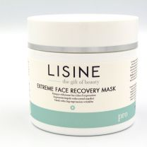 Extreme Face Recovery Mask 250ml - PRO