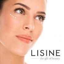 Extreme Eye Recovery Day Pakket - Lisine