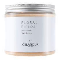 Floral Fields Salt Scrub 650 ml