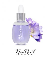 Nail Oil Neonail 15ml - Freesia