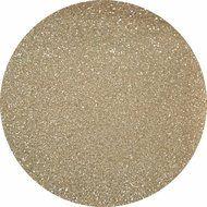 Glitter Dust 004 - UrbanNails