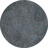 Glitter Dust 005 - UrbanNails
