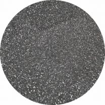 Glitter Dust 006 - UrbanNails