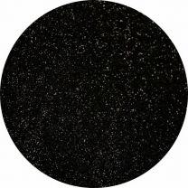 Glitter Dust 009 - UrbanNails
