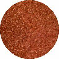Glitter Dust 012 - UrbanNails