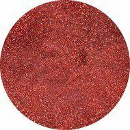 Glitter Dust 015 - UrbanNails