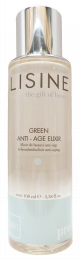 Green Anti-age Elixir 30 ml