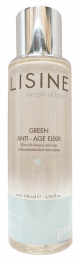 Green Anti-Age Elixir 100ml - PRO