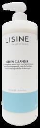 Green Cleanser 200ml