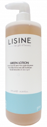 Green Lotion 200ml