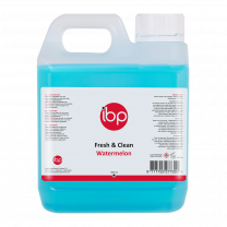 Fresh & Clean Watermelon 1000ml - IBP