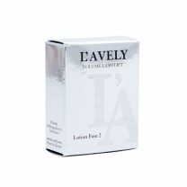 L'Avely Lotion 2