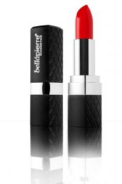 Mineral Lipstick Ruby - Bellapierre