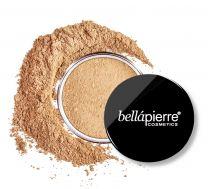 Mineral Loose Foundation Nutmeg - Bellapierre