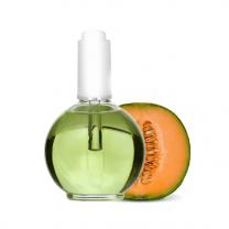 Nail Oil Neonail 75ml - Melon