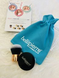 Mineral Candy Kit - Bellapierre