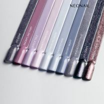 Frosted Fairytale collectie 2021 - neonail