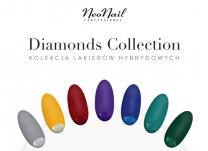 Diamonds Collectie - Neonail