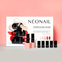 Neonail - Starter Set De Luxe