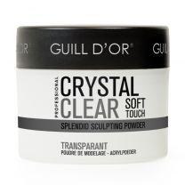 Splendid Sculpting Powder Crystal Clear 30gr