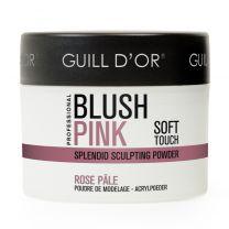 Splendid Sculpting Powder Blush Pink 30gr
