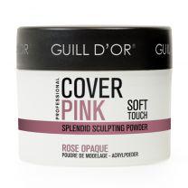 Splendid Sculpting Powder Cover Pink 30gr