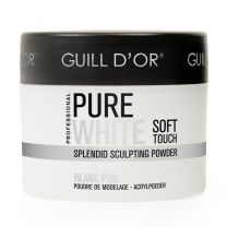 Splendid Sculpting Powder Pure White 30gr
