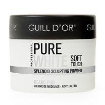 Splendid Sculpting Powder Pure White 30gr