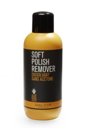 Soft Polish Remover 1000ml
