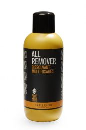 All Remover 1000ml