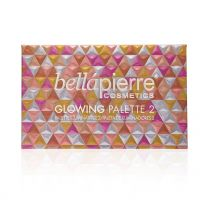 BIG Glowing Palette 2 - Bellapierre