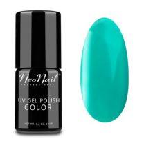 3781-1 Ocean Green - Neonail