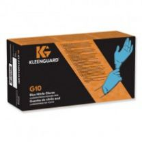 Handschoenen Sugaring XS